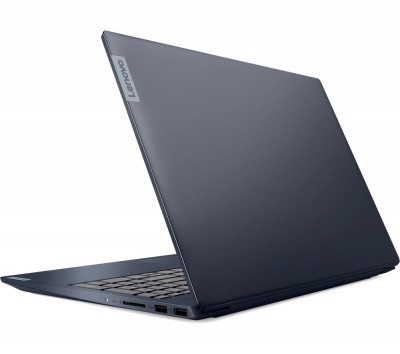 Save £60 at Currys on LENOVO IdeaPad S340 14