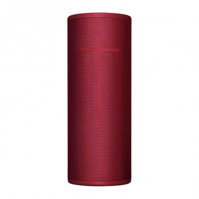 Save £20 at Argos on Ultimate Ears MEGABOOM 3 Bluetooth Wireless Speaker - Red