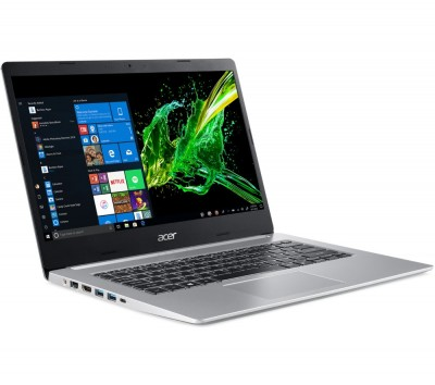 Save £100 at Currys on ACER Aspire 5 A514-52 14