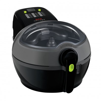 Save £46 at Argos on Tefal GH840840 ActiFry Original Plus 1.2kg Air Fryer