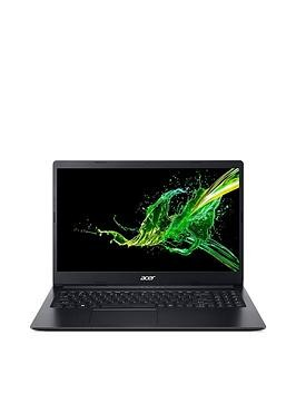 Save £50 at Very on Acer Aspire 3 Intel Pentium Silver N5000, 4Gb Ram, 256Gb Ssd, 15.6 Inch Full Hd Laptop - Laptop With 1 Year Microsoft Office 365 Personal