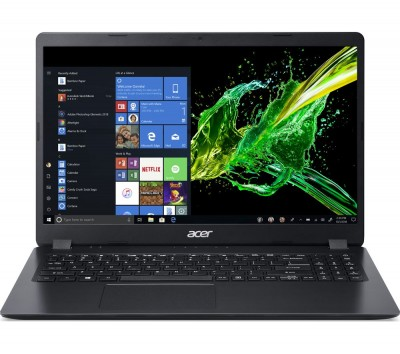 Save £50 at Currys on Aspire 3 A315-42 15.6