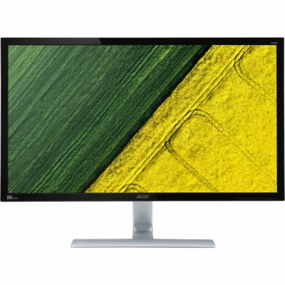 Save £50 at AO on Acer Ultra HD 28