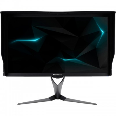 Save £300 at AO on Acer Predator X27P Ultra HD 27