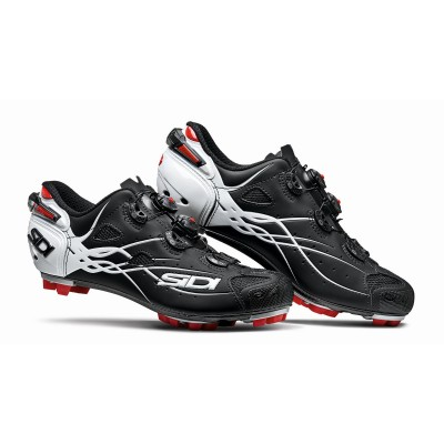 Save £71 at Wiggle on Sidi Tiger Carbon MTB Shoes Cycling Shoes