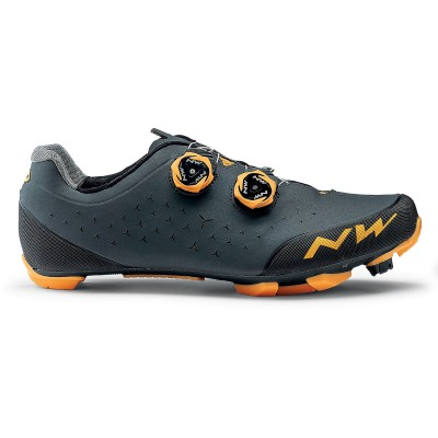 Save £15 at Wiggle on Northwave Rebel MTB Shoes Cycling Shoes