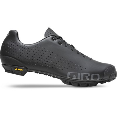 Save £30 at Wiggle on Giro Empire VR90 Off Road Shoes (2020) Cycling Shoes