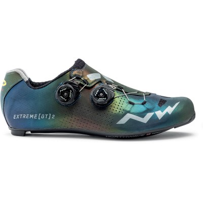 Save £50 at Wiggle on Northwave Extreme GT 2 Road Shoes Cycling Shoes