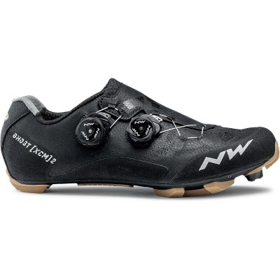 Save £41 at Wiggle on Northwave Ghost XCM 2 MTB Shoes Cycling Shoes
