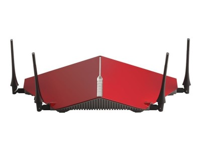Save £40 at Ebuyer on D-Link AC3150 Wireless Router