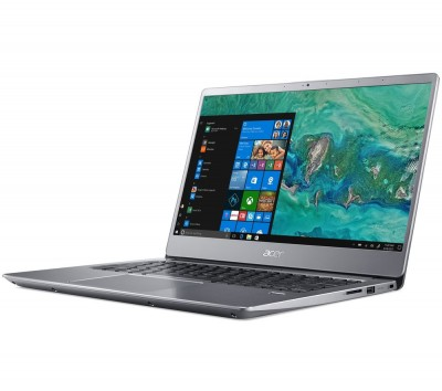 Save £80 at Currys on ACER Swift 3 14