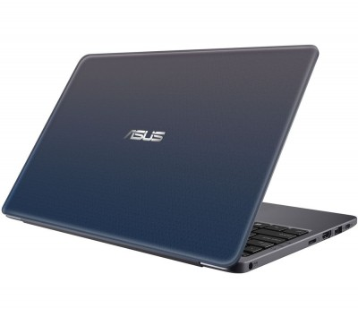 Save £90 at Currys on ASUS E203MA 11.6