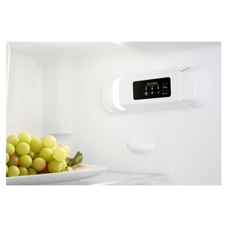 Save £50 at Sonic Direct on Hotpoint HMCB7030AA Integrated Fridge Freezer 1 77m 70 30 A Rated