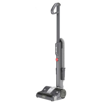 Save £20 at Sonic Direct on Hoover HFC324GI H Free C300 Cordless Bagless Stick Vacuum Cleaner Grey