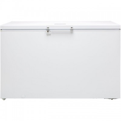 Save £49 at AO on Hotpoint CS1A400HFMFAUK.1 Chest Freezer - White - A+ Rated