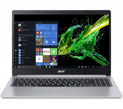 Save £50 at Currys on Aspire 5 A514-52 14