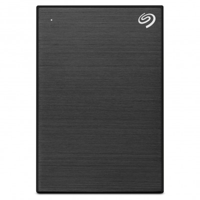 Save £10 at Argos on Seagate Backup Plus 4TB Portable Hard Drive
