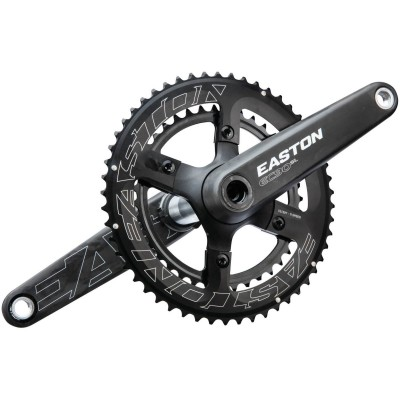 Save £108 at Wiggle on Easton EC90 SL Double Chainset OE Cranksets