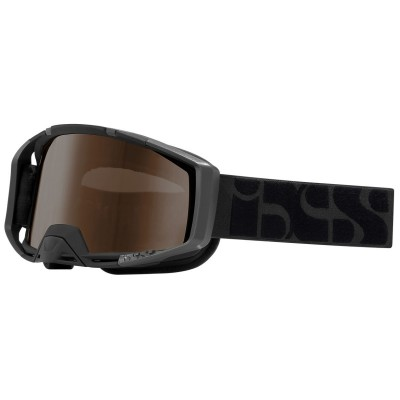 Save £15 at Wiggle on IXS Trigger+ Polarized Goggle Cycling Goggles