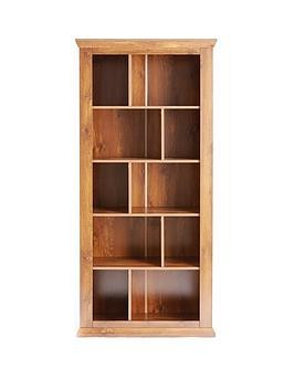 Save £20 at Very on Clifton Bookcase