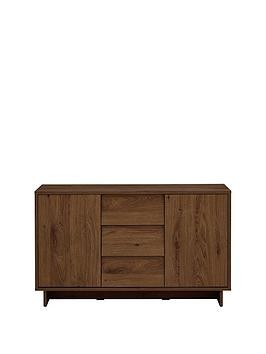 Save £40 at Very on Leon Large Sideboard