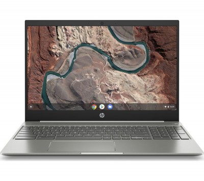 Save £100 at Currys on HP 15-de0500na 15.6