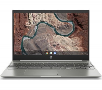 Save £100 at Currys on HP 15-de0502na 15.6