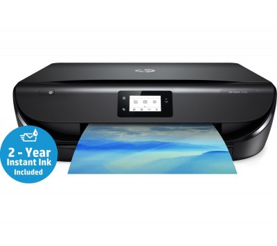 Save £51 at Currys on Envy 5050 All-in-One Wireless Inkjet Printer