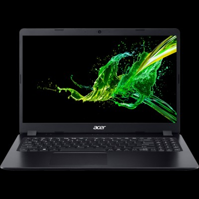 Save £80 at AO on Acer Aspire 5 - A515-43 15.6