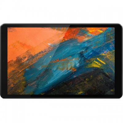 Save £15 at AO on Lenovo Smart Tab M8 8