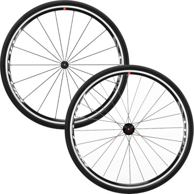 Save £25 at Wiggle on Fulcrum Racing 900 C17 Road Wheelset Wheel Sets