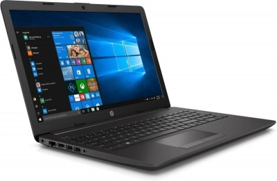 Save £50 at Ebuyer on HP 255 G7 Ryzen 3 8GB 256GB HD 15.6in Win10 Pro Laptop
