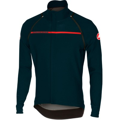Save £22 at Wiggle on Castelli Perfetto Convertible Cycling Jacket Jackets