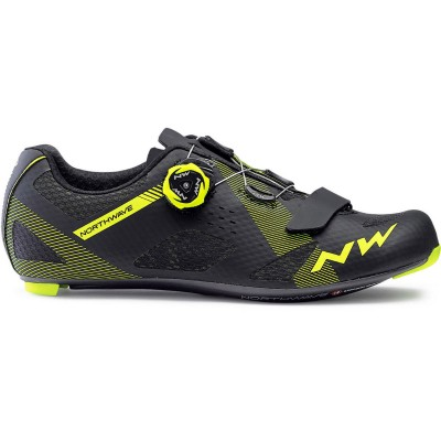 Save £21 at Wiggle on Northwave Storm Carbon Road Shoes Cycling Shoes