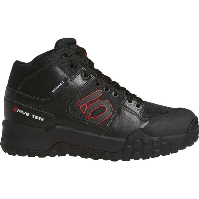 Save £20 at Wiggle on Five Ten Impact High MTB Shoes Cycling Shoes