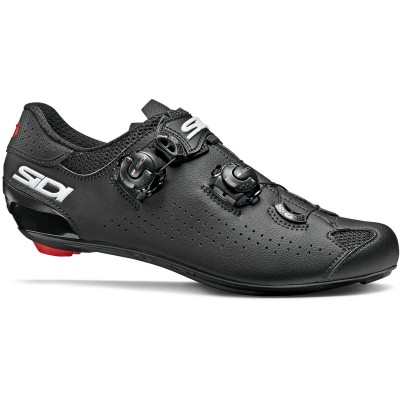 Save £30 at Wiggle on Sidi Genius 10 Road Shoes Cycling Shoes