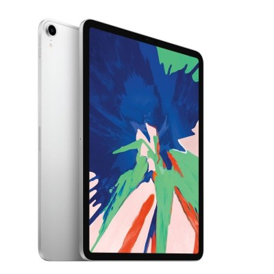 Save £151 at Ebuyer on Apple iPad Pro 11 256GB WiFi Tablet - Silver