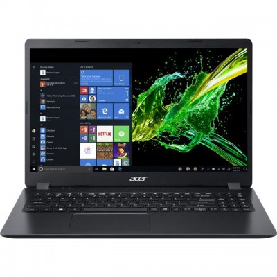Save £50 at AO on Acer Aspire 3 A315-42 15.6