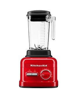 Save £110 at Very on Kitchenaid Kitchenaid Queen Of Hearts High Performance Blender