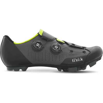 Save £45 at Wiggle on Fizik X1 Infinito Shoe Cycling Shoes
