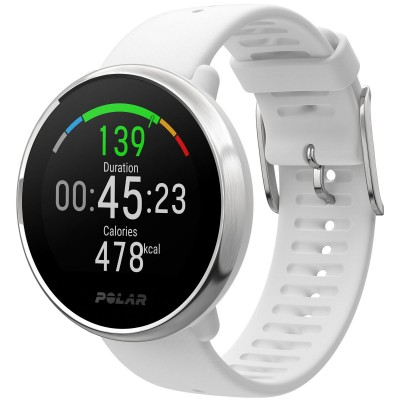 Save £25 at Wiggle on Polar Ignite GPS Watch with Silicone Strap Watches