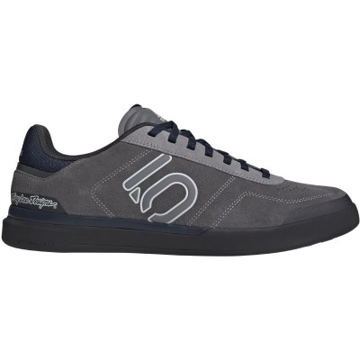 Save £17 at Wiggle on Five Ten Sleuth DLX TLD MTB Shoes Cycling Shoes
