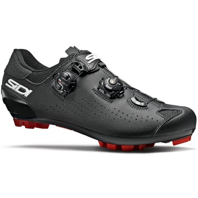Save £21 at Wiggle on Sidi Eagle 10 MTB Shoes Cycling Shoes