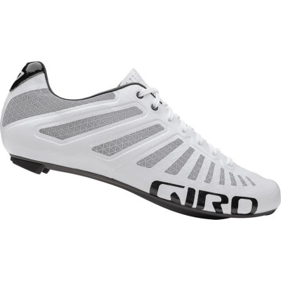 Save £60 at Wiggle on Giro Empire SLX Road Shoes (2020) Cycling Shoes