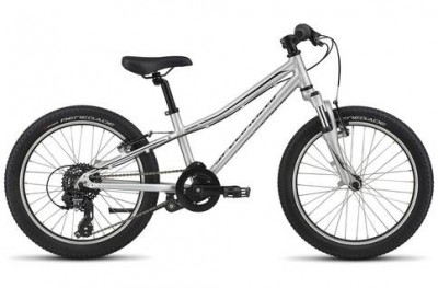 Save £106 at Evans Cycles on Specialized Hotrock 20 2020 Kids Mountain Bike