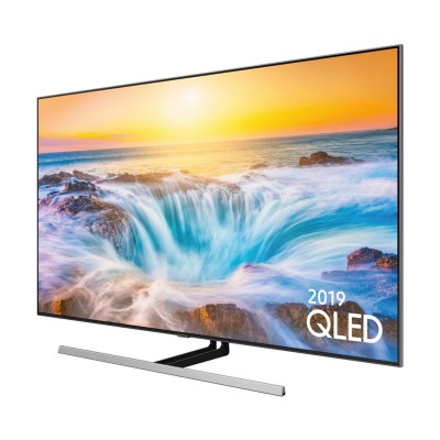 Save £200 at PRCDirect on Samsung QE65Q85RATXXU 65 Q85R QLED 4K HDR 1500 Smart TV