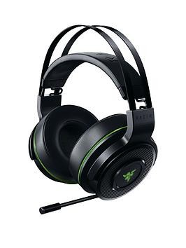 Save £15 at Very on Razer Thresher Wireless Headset - Xbox One