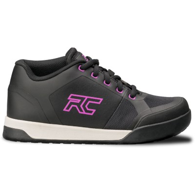 Save £20 at Wiggle on Ride Concepts Women's Skyline Flat Pedal MTB Shoes Cycling Shoes