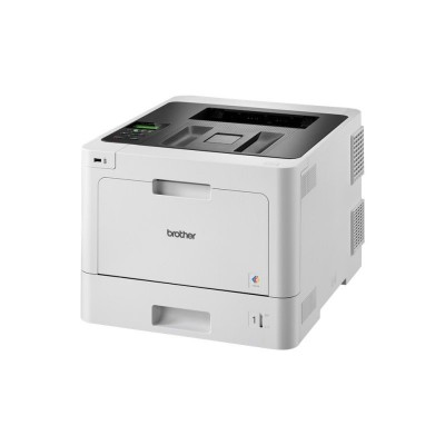Save £62 at Ebuyer on Brother HL-L8260CDW Wireless Colour Laser Printer