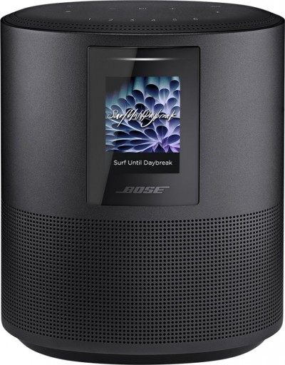 Save £80 at Argos on Bose 500 Wireless Home Speaker - Black